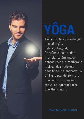 ioga, alta performance, alto desempenho, derose, yoga, yôga, lisboa, swásthya, meditação, concentração, mindfulness