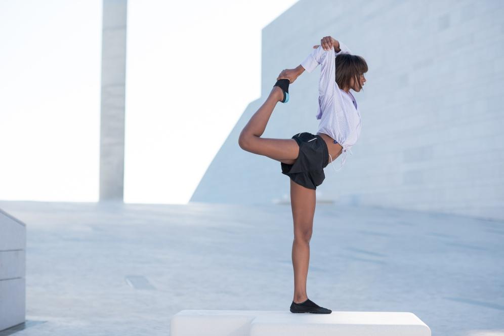 yoga em lisboa, yoga em casa, yoga personal training, ioga, yoga