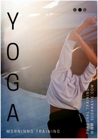 susana, yoga, asana, morning, matinal, aulas, lisboa, aulas particulares, pilates