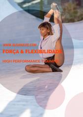 yoga, aulas, lisboa, setúbal, legs, stretching, flexibility, yoga, ioga, retiro, fim de semana, práticas, praticar yoga, onde praticar