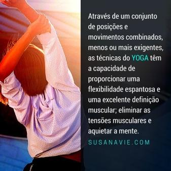 YÔGA (6)