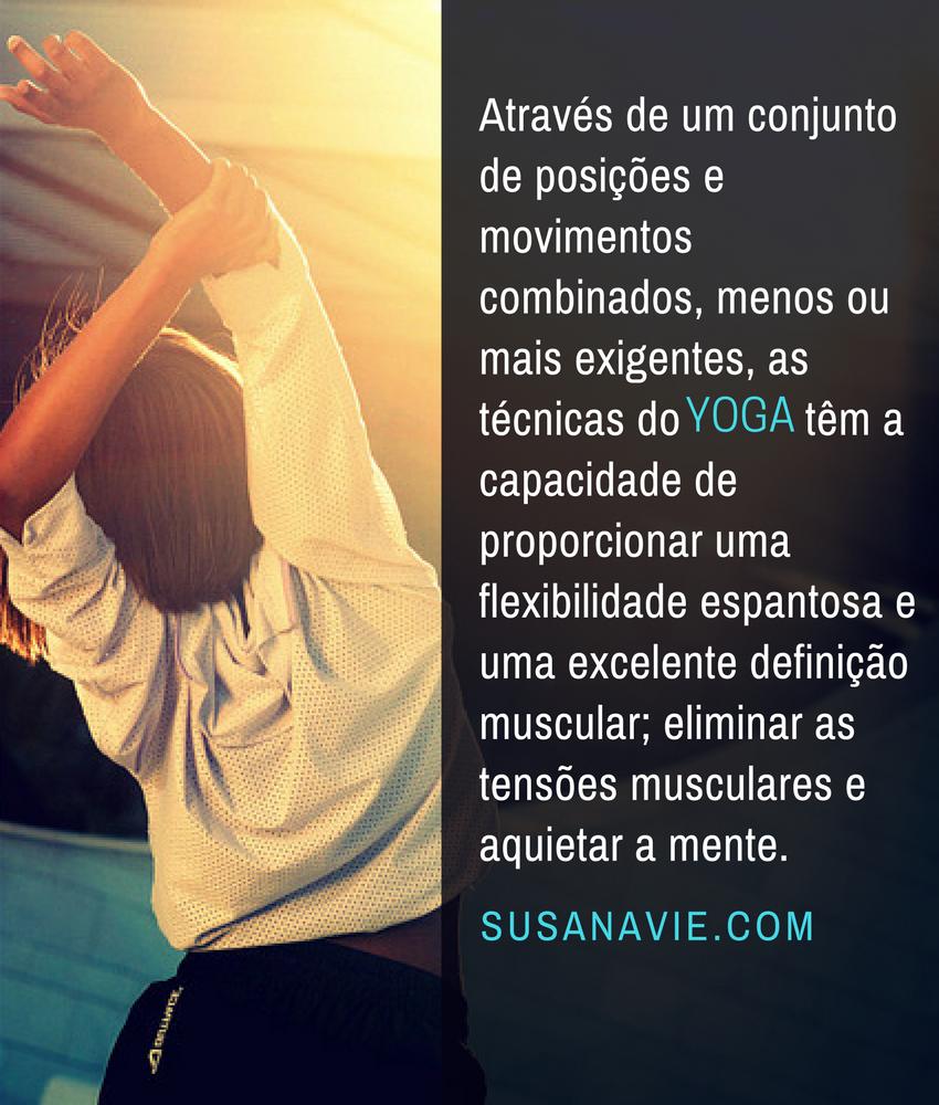 yoga-em-lisboa-yoga-em-casa-aula-de-yoga-aulas-privadas-de-yoga