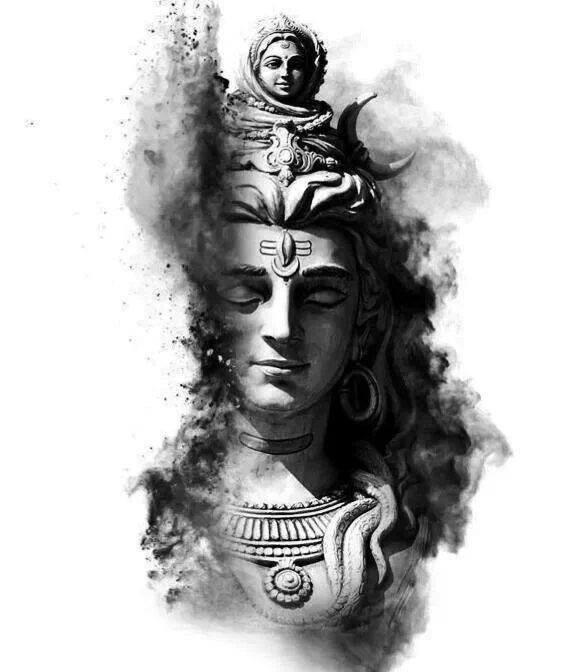 Shiva yoga meditaçao meditation