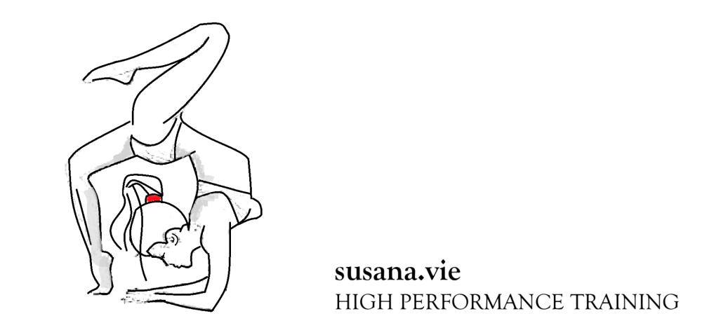 yoga asana sketch como praticar exercícios exercises aula  na prática