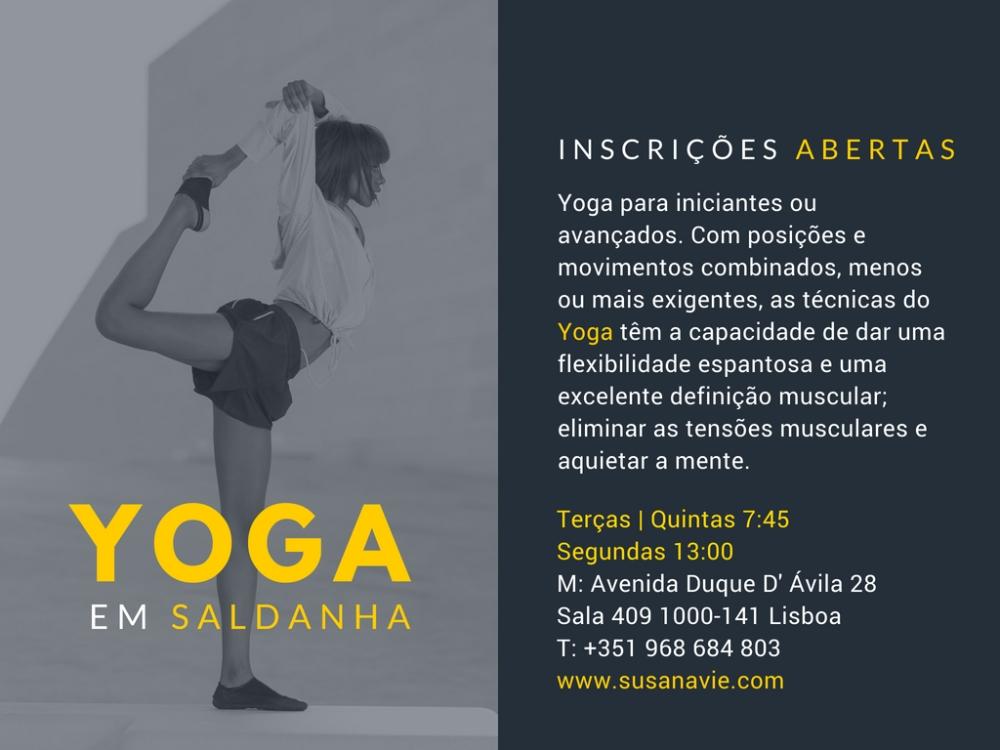 yoga em saldanha, yoga lisboa, preços yoga lisboa, aulas privadas
