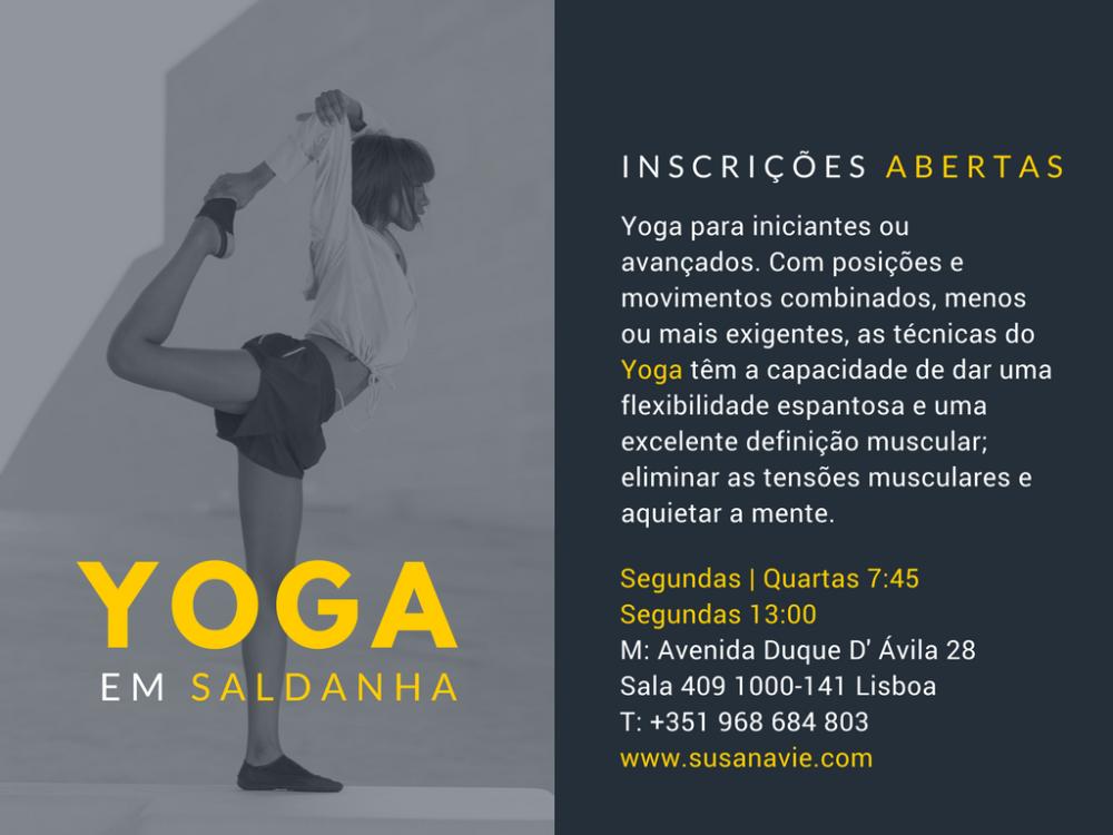 Yoga em lisboa, yoga saldanha, yoga, aulas de yoga lisboa, personal training