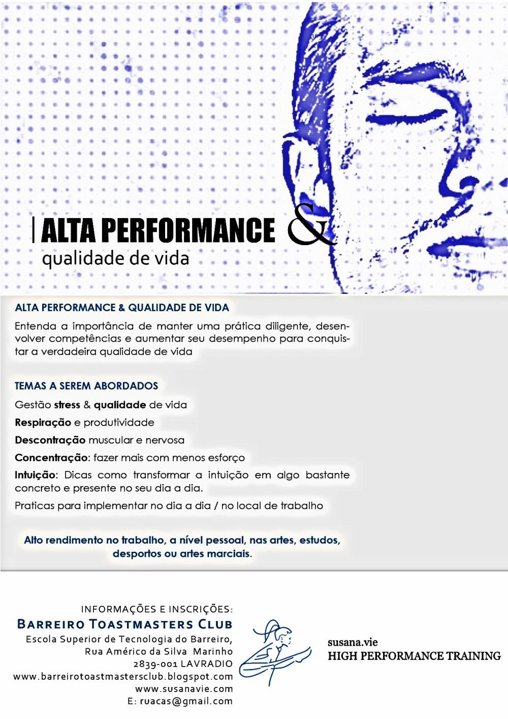 Publicação_Alta_Performance TOSTMASTERS-002
