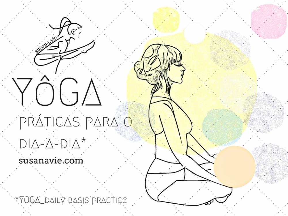aulas de yoga, yoga, yoga em casa, exercícios, técnicas, aulas de yoga, aulas