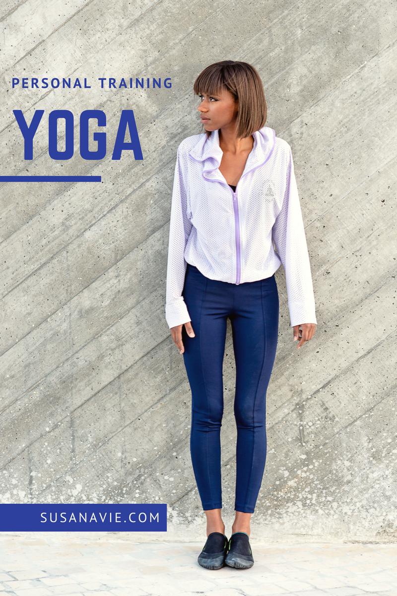 yoga em casa, yoga em lisboa, pilates em lisboa, yoga ao domícilio