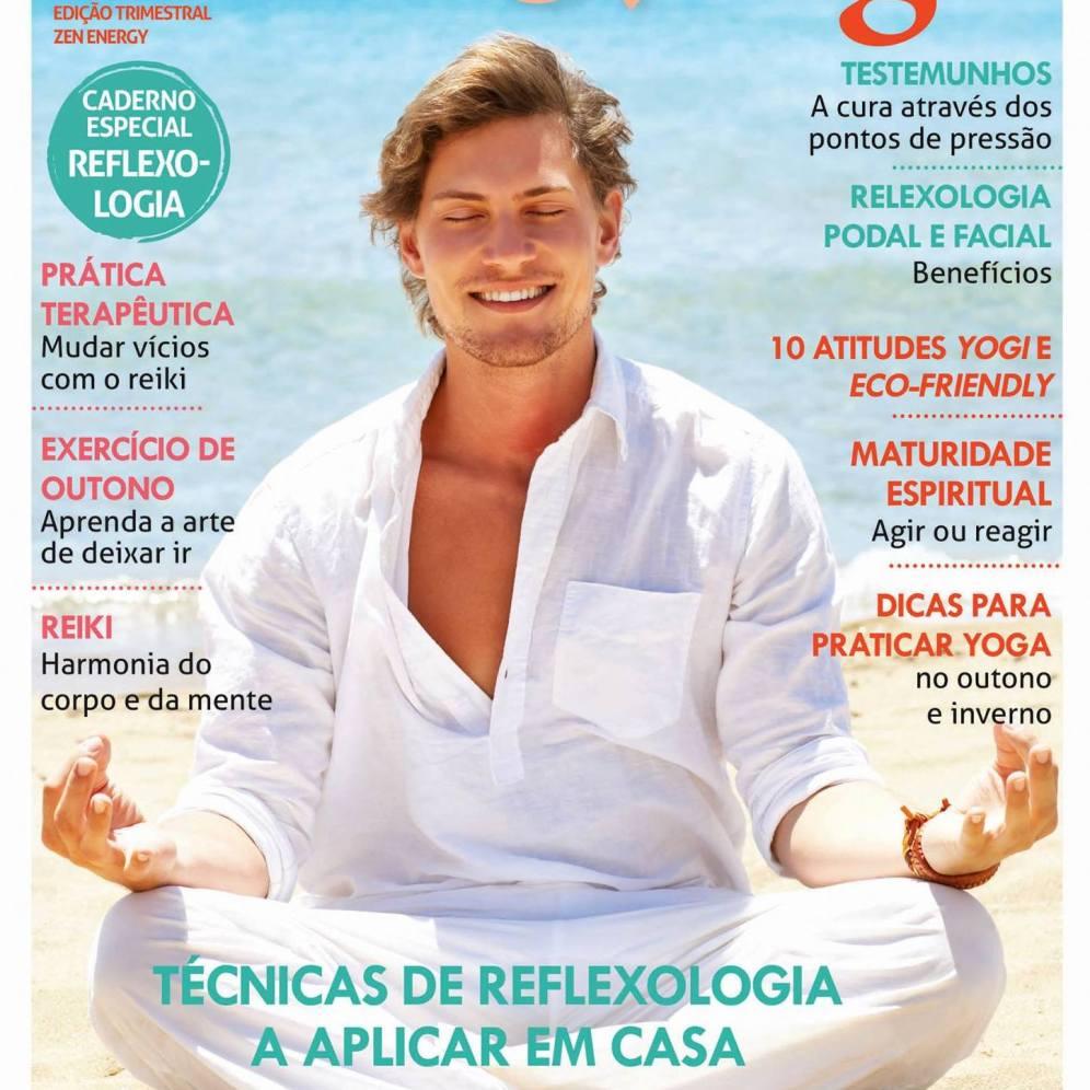 lta performance, yoga, reiki, yoga, alta performace, reiki, yoga, revista, artigo, susana vie, desporto, produtividade, respiração, zen energy, aulas particulares, lisboa