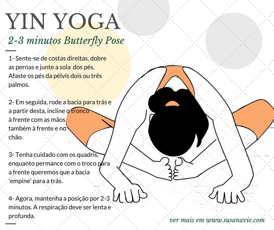 yoga, butterfly, pose, yin, yoga, aulas, sequence, exercícios