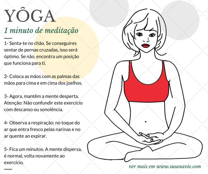 yoga, meditação, concentrão, descontração, relaxamento, ioga, técnicas, exercícios, mindfulness, zen