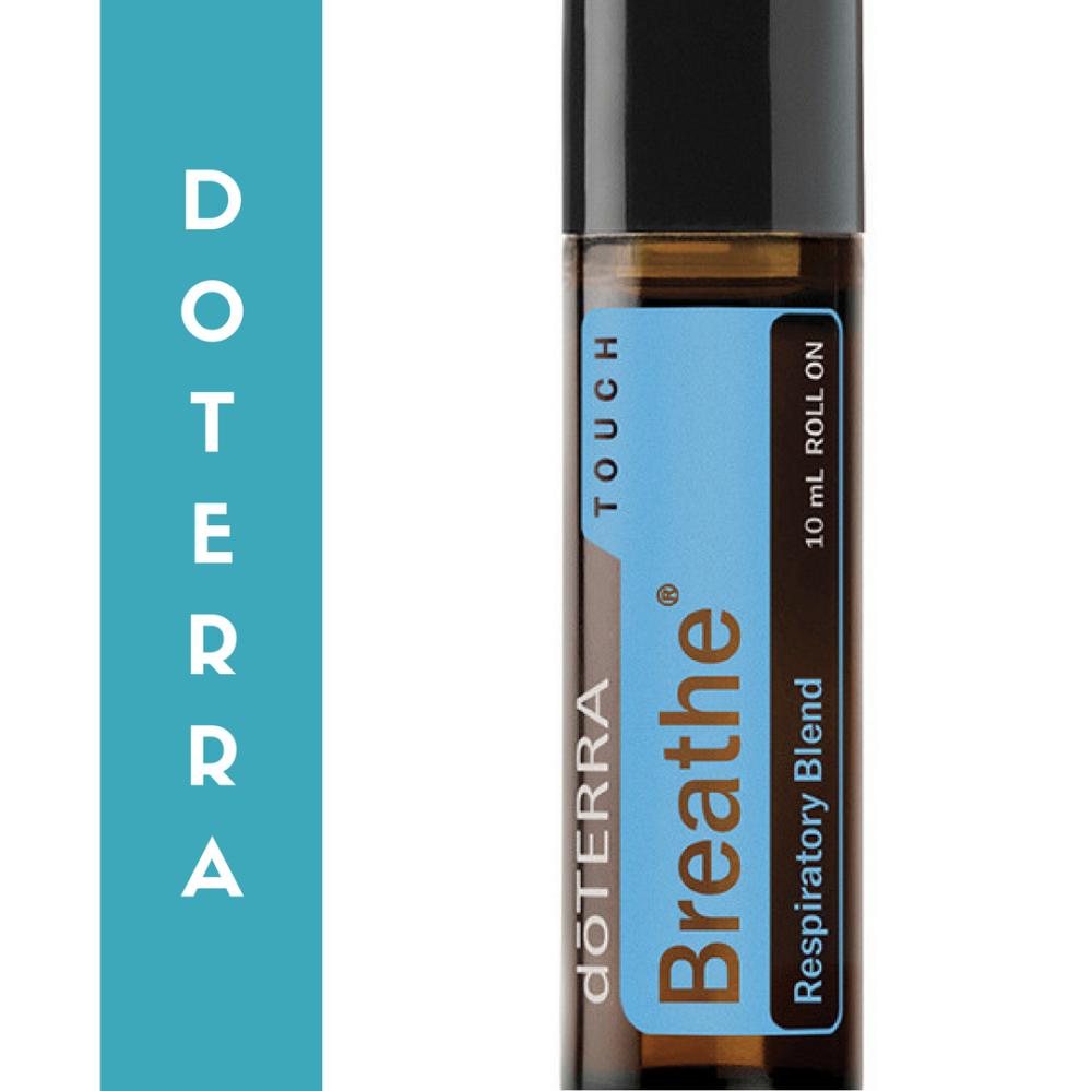 doterra-oleos-essenciais-susanavie-yoga-aromaterapia-oils-breathe