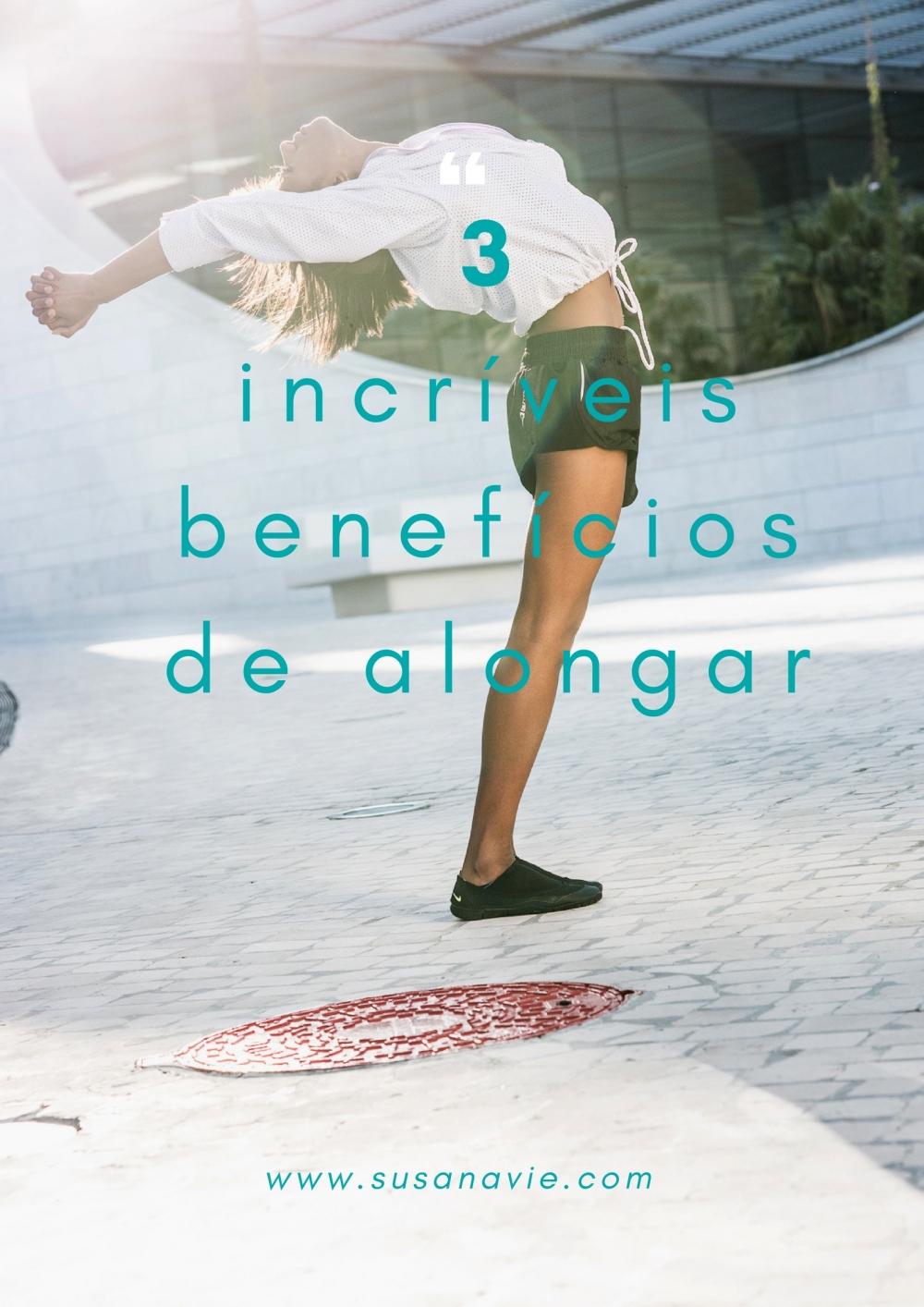 yoga, stretch, alongamentos, relaxamento, nit, nitpt, ioga, alongamento