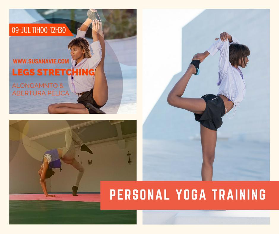 Yoga em casa, Yoga ao domicílio, aulas privadas de yoga, aulas privadas, yoga, pilates, susana vie, ioga, Yôga