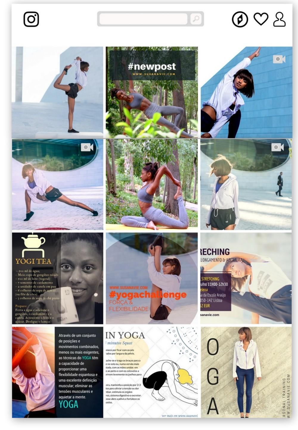 nit.pt, nit, lisboa, yoga, yoga ao domicílio, yoga em casa, domicilio, aulas privadas, aulas de yoga, instagram