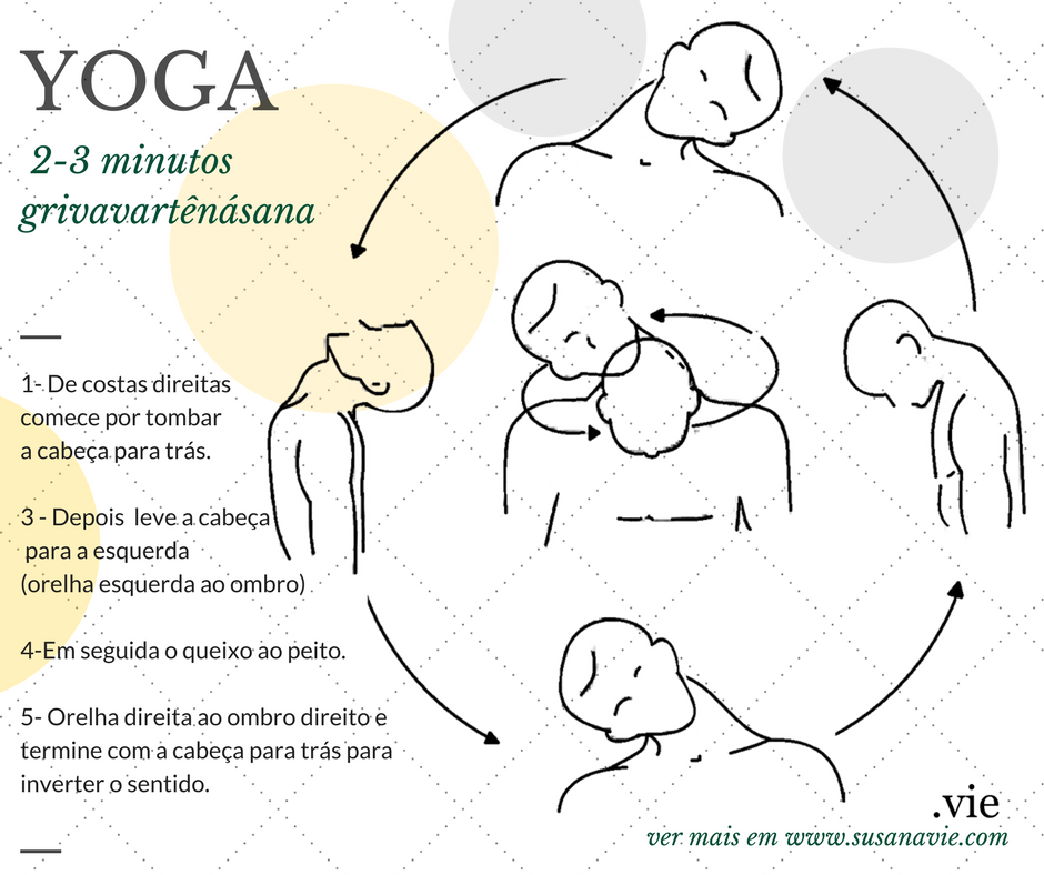 yoga em casa, yoga para ombros, yin yoga, exercícios para ombros, cervical