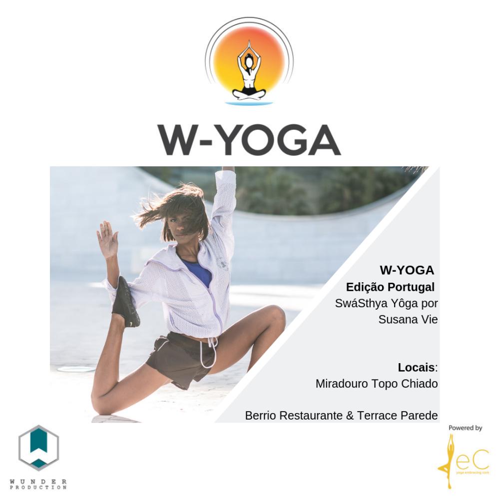 W-YOGA, Yoga em lisboa, yoga cascais, yoga cortiça, iswari food, yoga, meditação, yoga ao ar livre, respiração