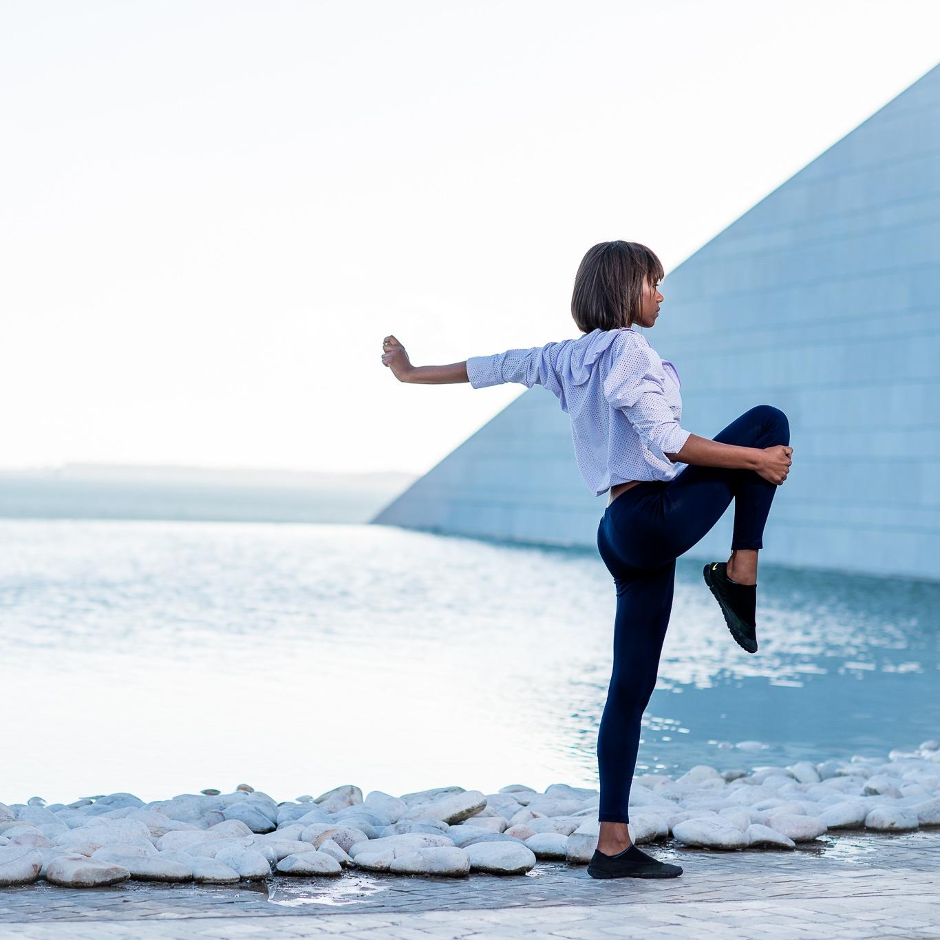 yoga, pilates, yoga ao domicílio, pilates ao domicílio, ioga em casa, em casa, ioga, domicílio, benefícios do pilates