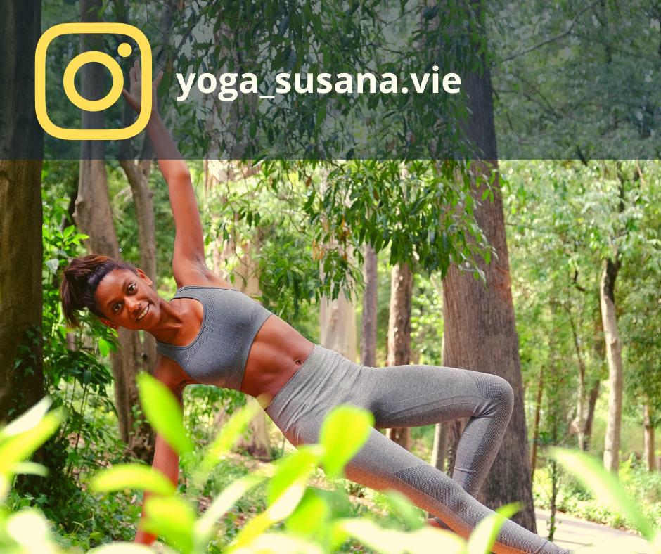 yoga em lisboa,