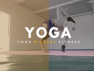 aulas-yoga-lisboa-online-grupo-ao domicílio-particulares-instrutora-em casa